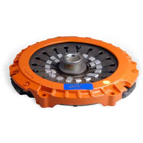 Centerforce 11361000 - Centerforce DFX Clutches