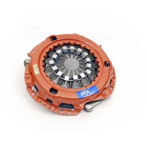 Centerforce 11522018 - Centerforce DFX Clutches