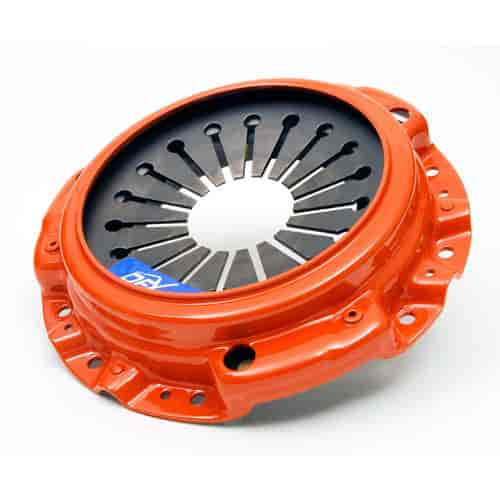Centerforce 11911808 - Centerforce DFX Clutches