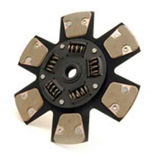 Centerforce 23384070 - Centerforce DFX Clutches