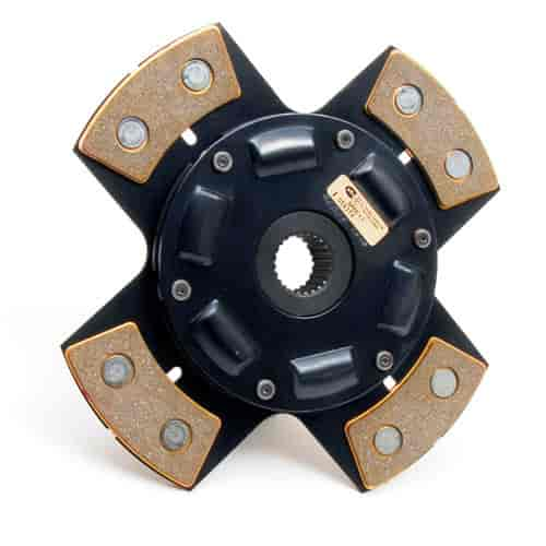 Centerforce 23911808 - Centerforce DFX Clutches