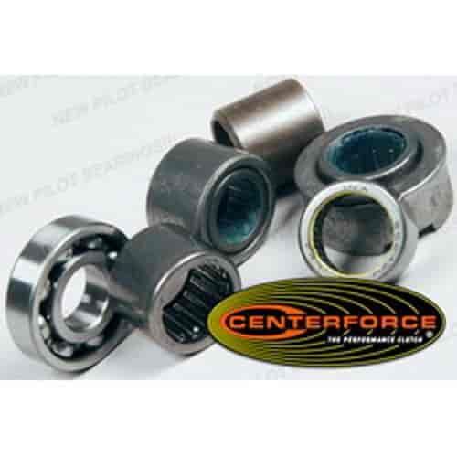 Centerforce 43001 - Centerforce Pilot Bearings