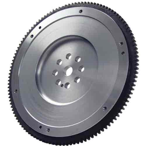 Centerforce 700908 - Centerforce Steel Flywheels