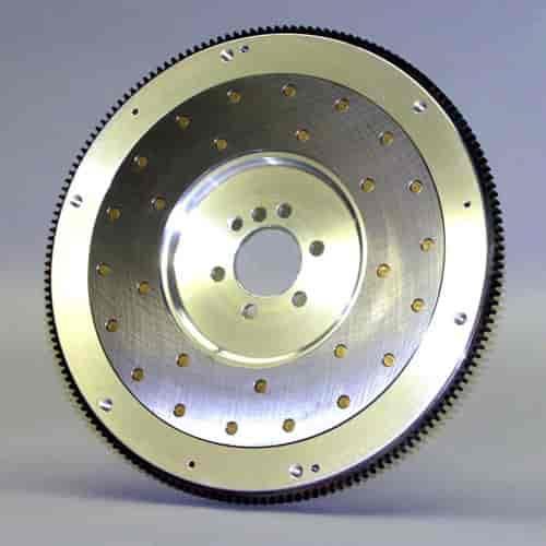 Centerforce 900142: Aluminum Flywheel Chevy/GMC/Pontiac