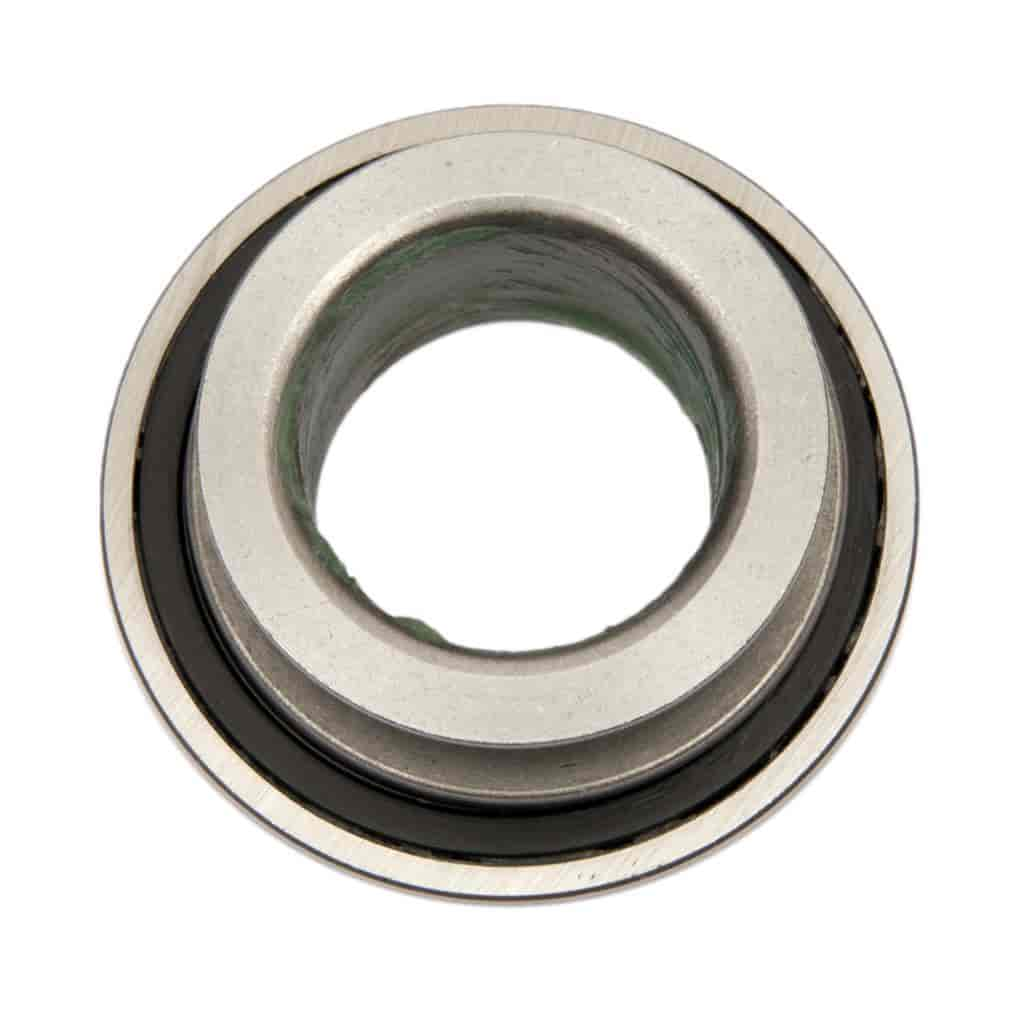 Centerforce N1716 - Centerforce Throwout Bearings