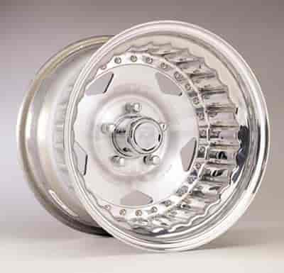 Center Line Wheels 005103545