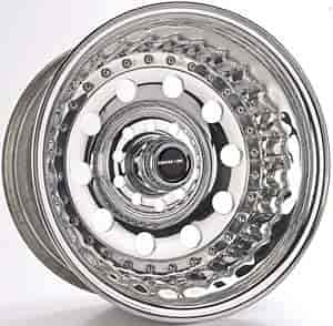 Center Line Wheels 035155550
