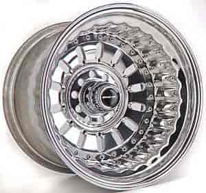 Center Line Wheels 045103507