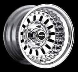 Center Line Wheels 045107507