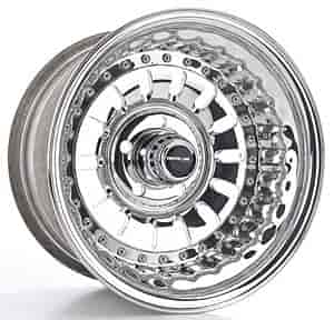 Center Line Wheels 045853540
