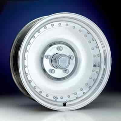 Center Line Wheels 055103547