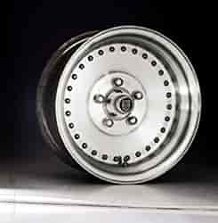 Center Line Wheels 055123550