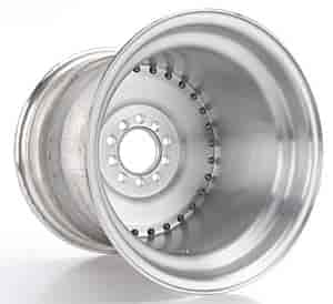 Center Line Wheels 055143547