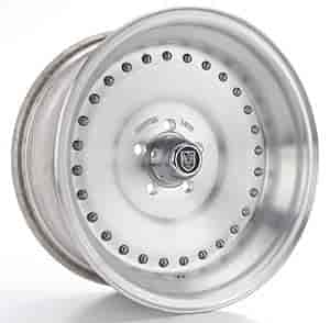 Center Line Wheels 055703440