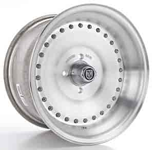 Center Line Wheels 055854442