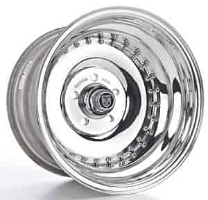 Center Line Wheels 065103545