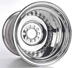 Center Line Wheels 065143507