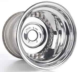 Center Line Wheels 065154547