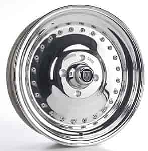 Center Line Wheels 065351540