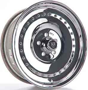 Center Line Wheels 065351440