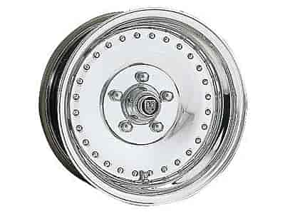 Center Line Wheels 065703507
