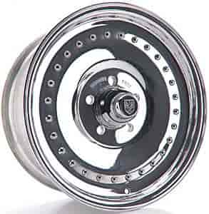 Center Line Wheels 065704545