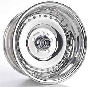 Center Line Wheels 065853550
