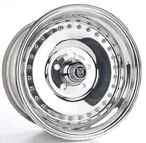 Center Line Wheels 065854547