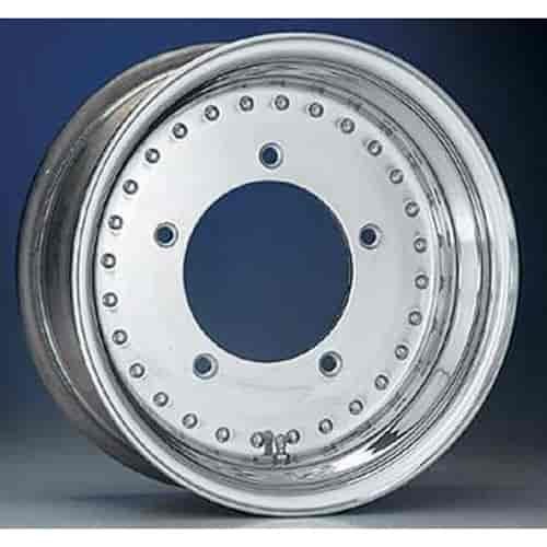 Center Line Wheels 115353580