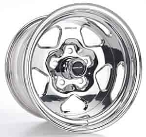 Center Line Wheels 135106550