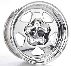 Center Line Wheels 135705550