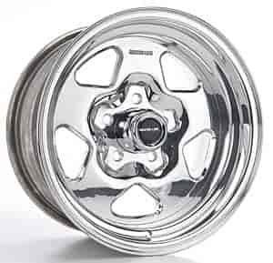 Center Line Wheels 135805545