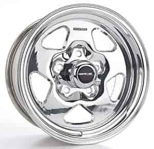 Center Line Wheels 135806545 - Center Line Telstar Wheel