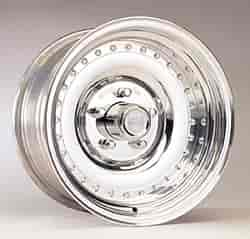 Center Line Wheels 175806550