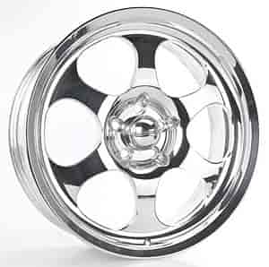 Center Line Wheels 2012806545