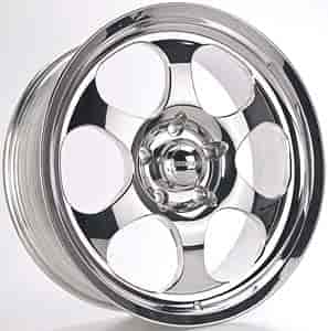Center Line Wheels 2012806557
