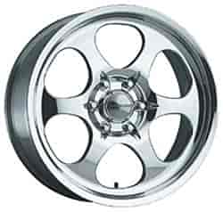 Center Line Wheels 2018806547