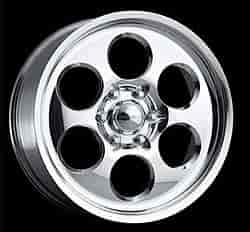 Center Line Wheels 2038806545