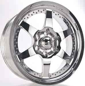 Center Line Wheels 2057806545