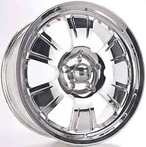 Center Line Wheels 2072806552