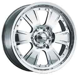 Center Line Wheels 2077806545