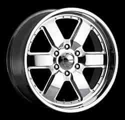 Center Line Wheels 2102297550