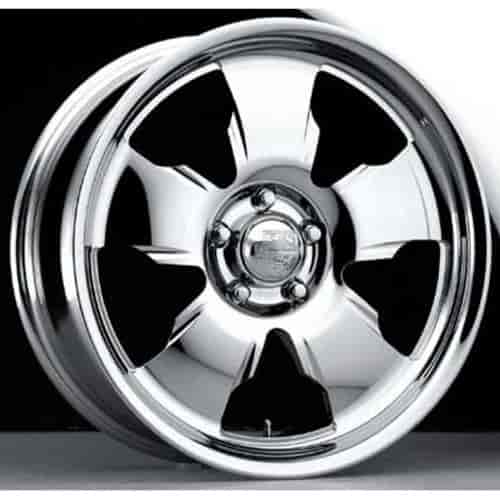Center Line Wheels 2148806656
