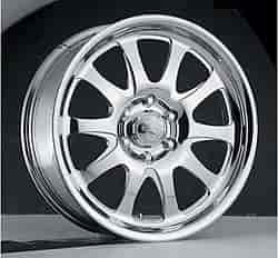 Center Line Wheels 2152806557