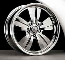 Center Line Wheels 4692856557
