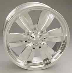 Center Line Wheels 4712856645