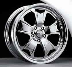 Center Line Wheels 4732297550