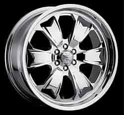 Center Line Wheels 4752297652