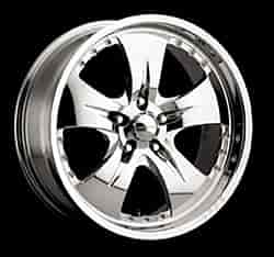 Center Line Wheels 4772297557