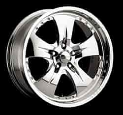 Center Line Wheels 4782297550